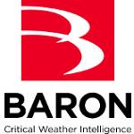 Logo Baron