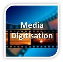 Media Digitisation