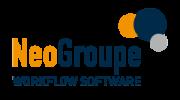 NeoGroupe Logo
